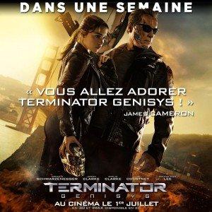 terminator-genisys-affiche-promo-france1